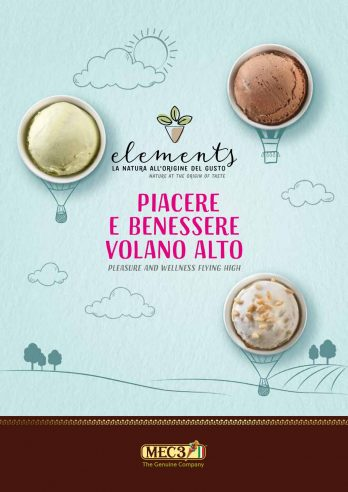 ELEMENTS benessere catalogo 2019 cod. 46300_page-0001