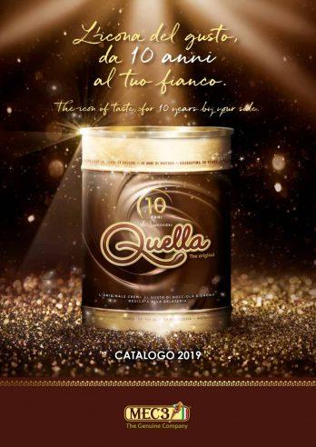 QUELLA FAMILY catalogo 2019 cod. 46388_page-0001