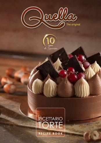 QUELLA ricettario TORTE cod. 46356_page-0001